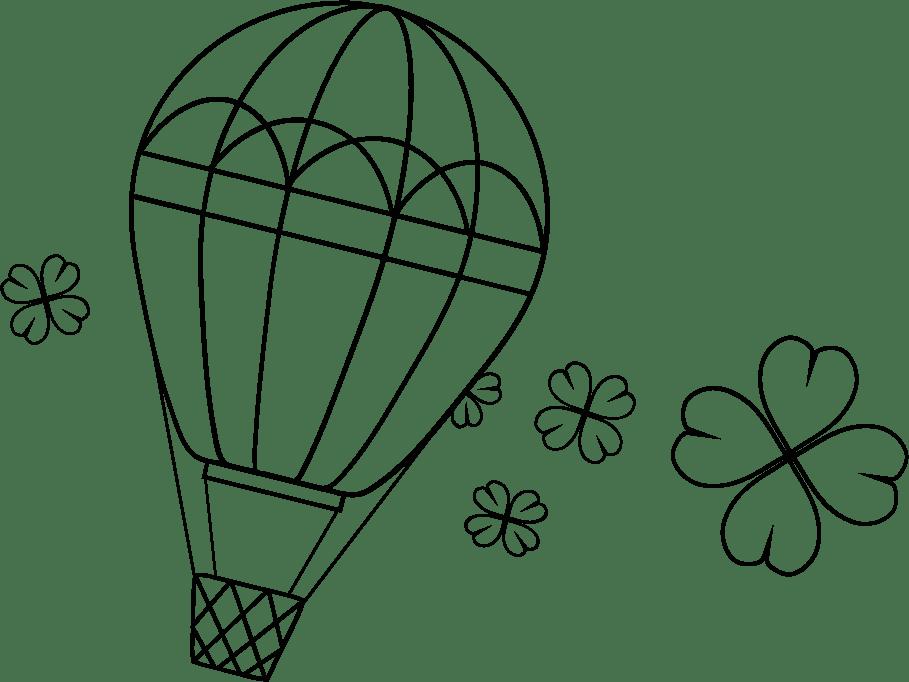 Alberte Stengaard vegansk madblog ballon